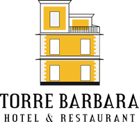 Torre Barbara Logo
